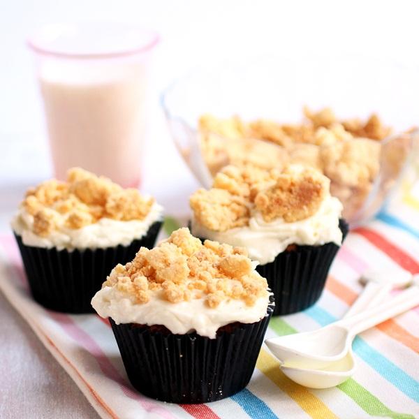 milkcrumbscupcakes2
