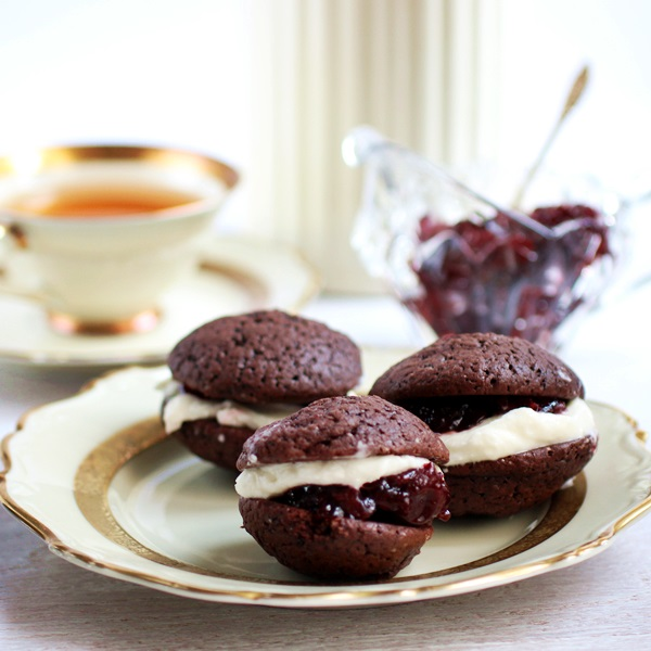 blackforestwhoopies3