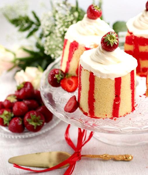 strawberryjoconde1