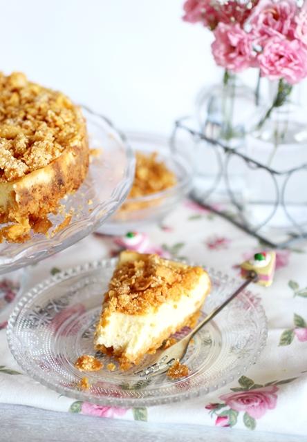 cerealcheesecake2