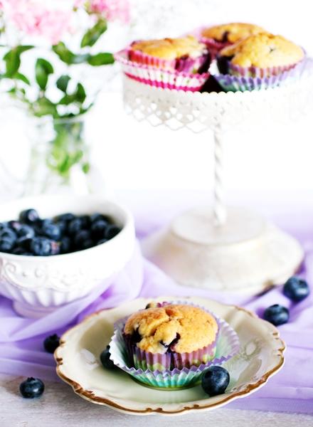 blueberrymuffins3