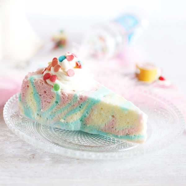 http://www.cukrowawrozka.pl/resource/2013/09/rainbowcake2.jpg