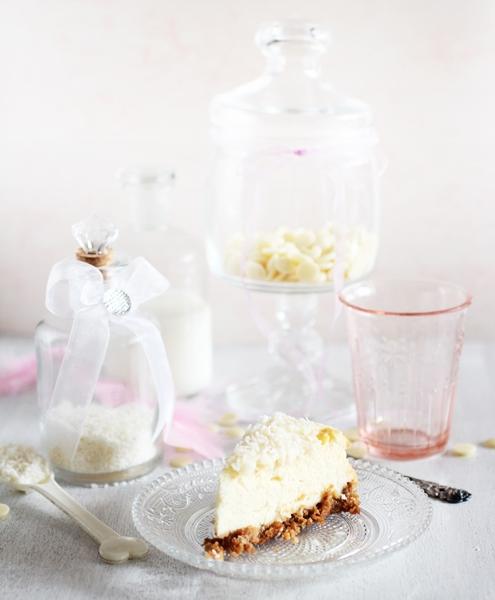 whitechoccococheesecake2