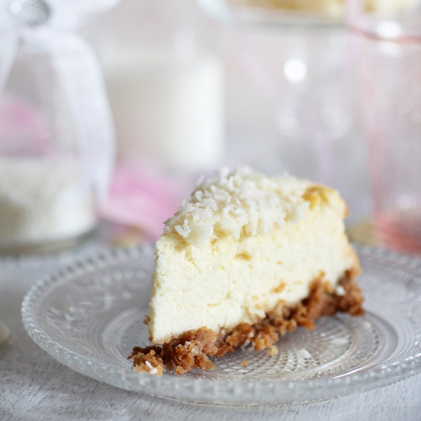 whitechoccococheesecake3