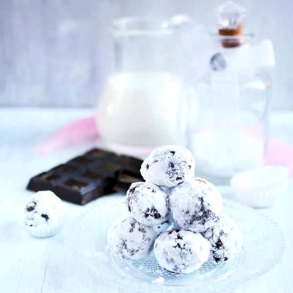 milkchoctruffles1