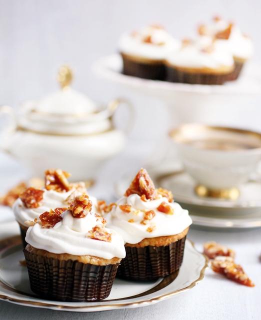 almondcupcakes2
