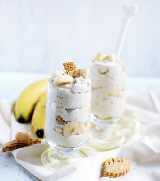 bananaparfait1