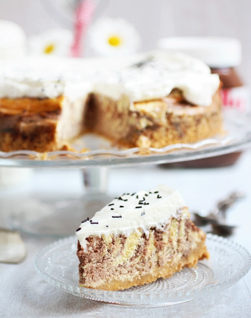 zebracheesecake2
