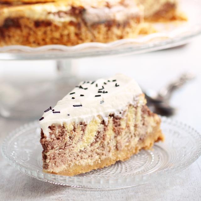 zebracheesecake3