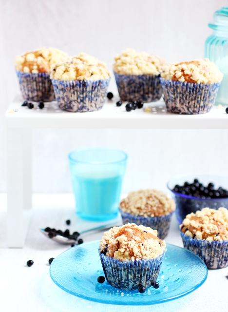 blueberrycrumb1