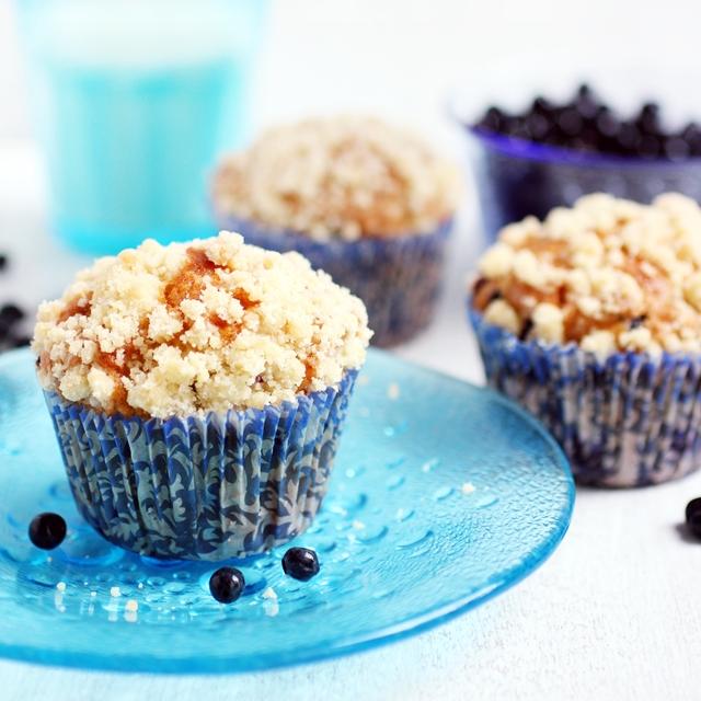 blueberrycrumb2