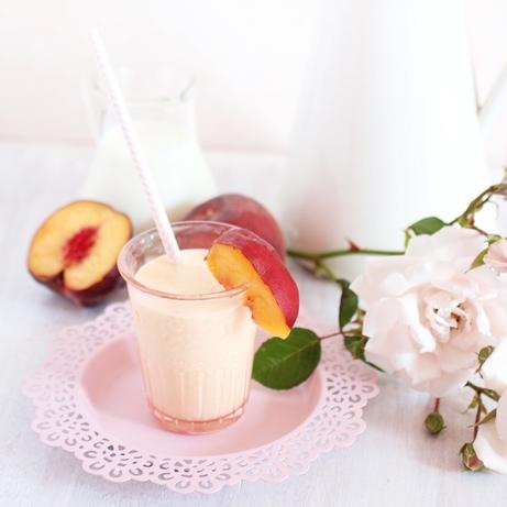 peachshake1