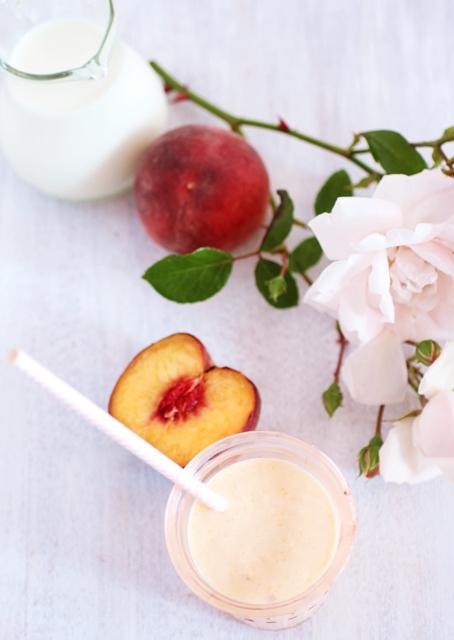 peachshake2