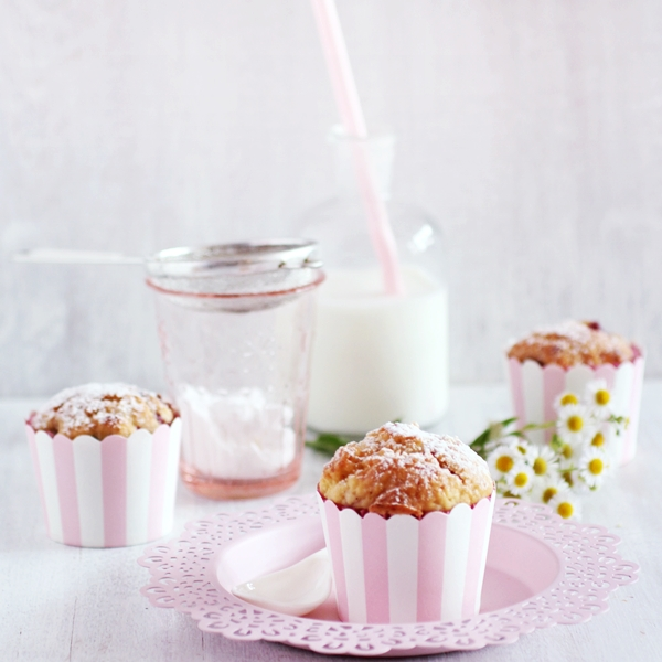 raspberrymuffins1