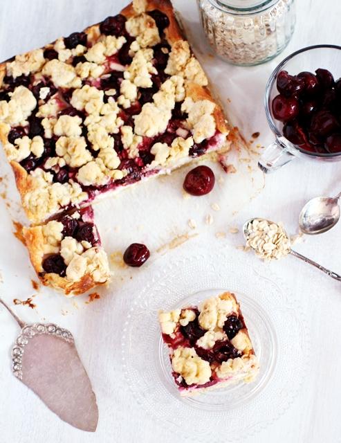 cherryoatcheesecake1