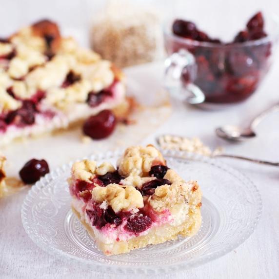 cherryoatcheesecake2
