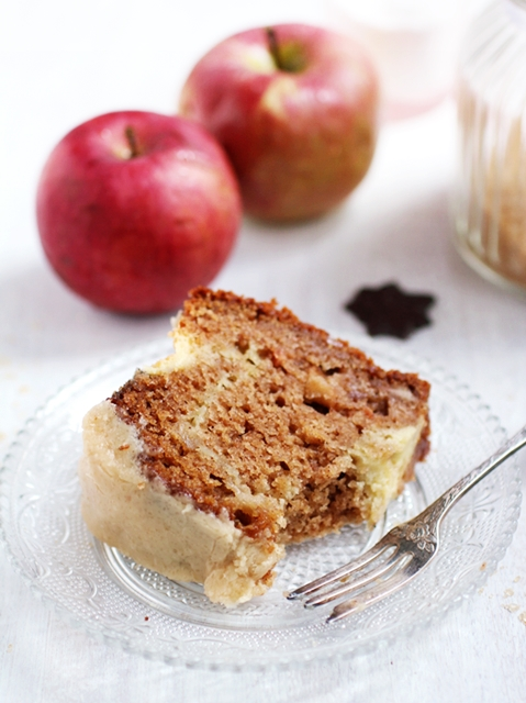 applebundtcake1