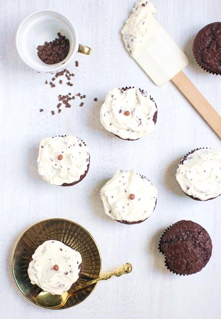 straciatellacupcakes1