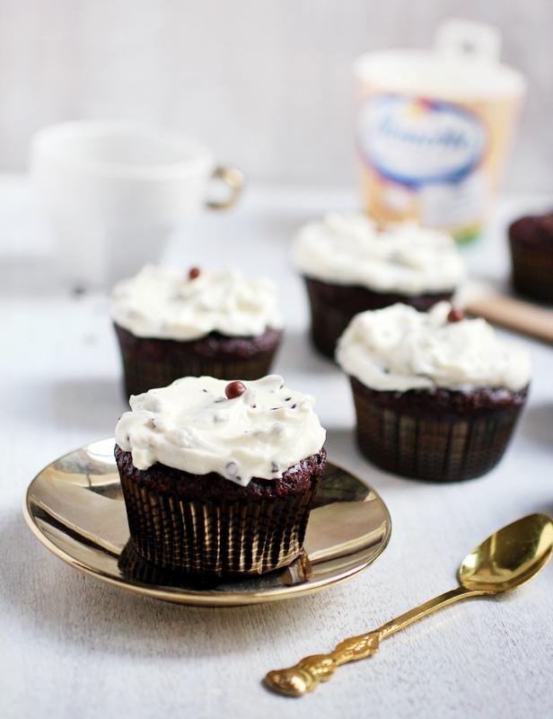 straciatellacupcakes2