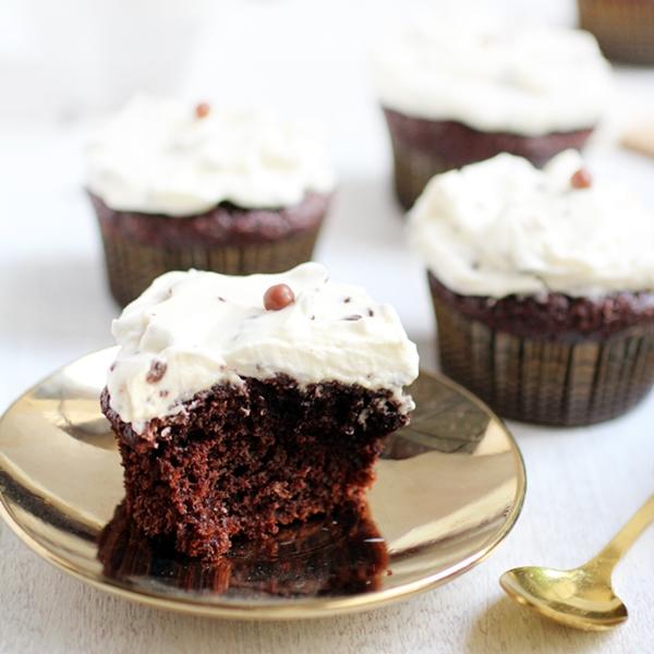 straciatellacupcakes3