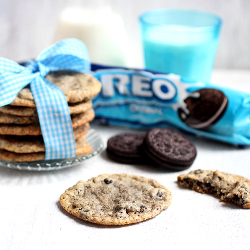cookiesandcreamcookies3
