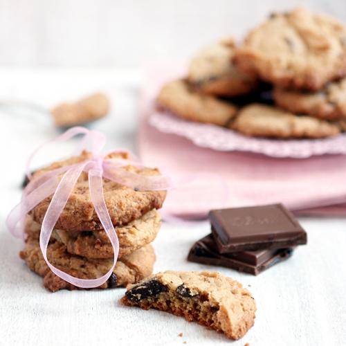 pbchocolatecookies1