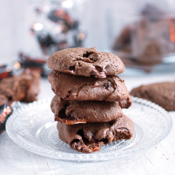 marscookies2