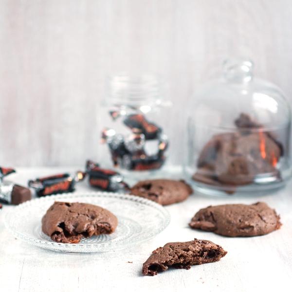 marscookies4