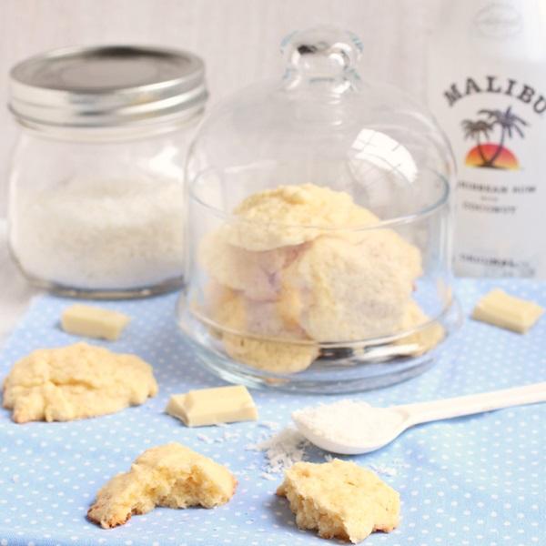 malibucookies22