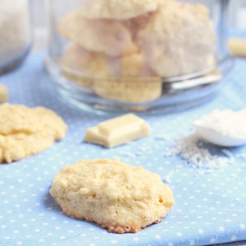 malibucookies3