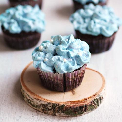 hydrangeacupcakes3