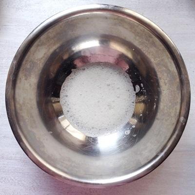 macarons piana 1