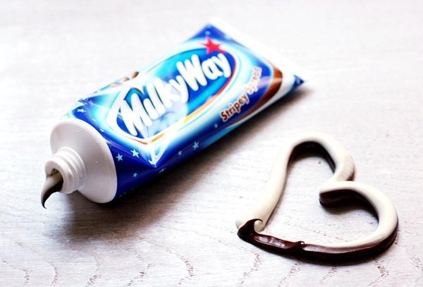 milkypread6