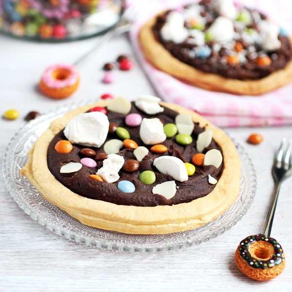 candypizza1