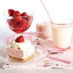 strawberryshakecheesecake4