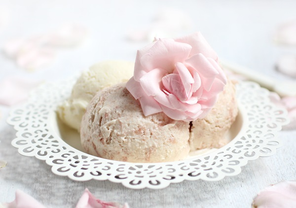 roseicecream2
