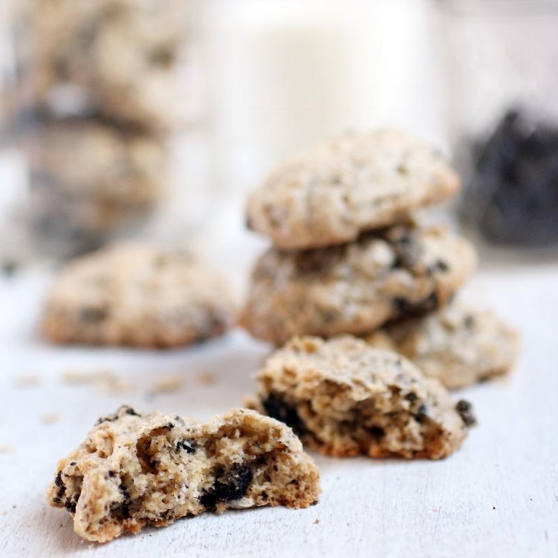 oreooatcookies2