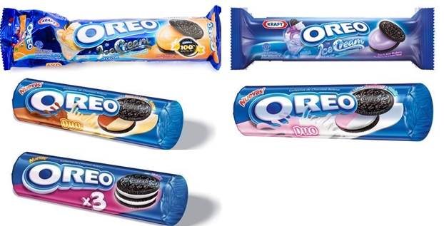 indonesiaoreo