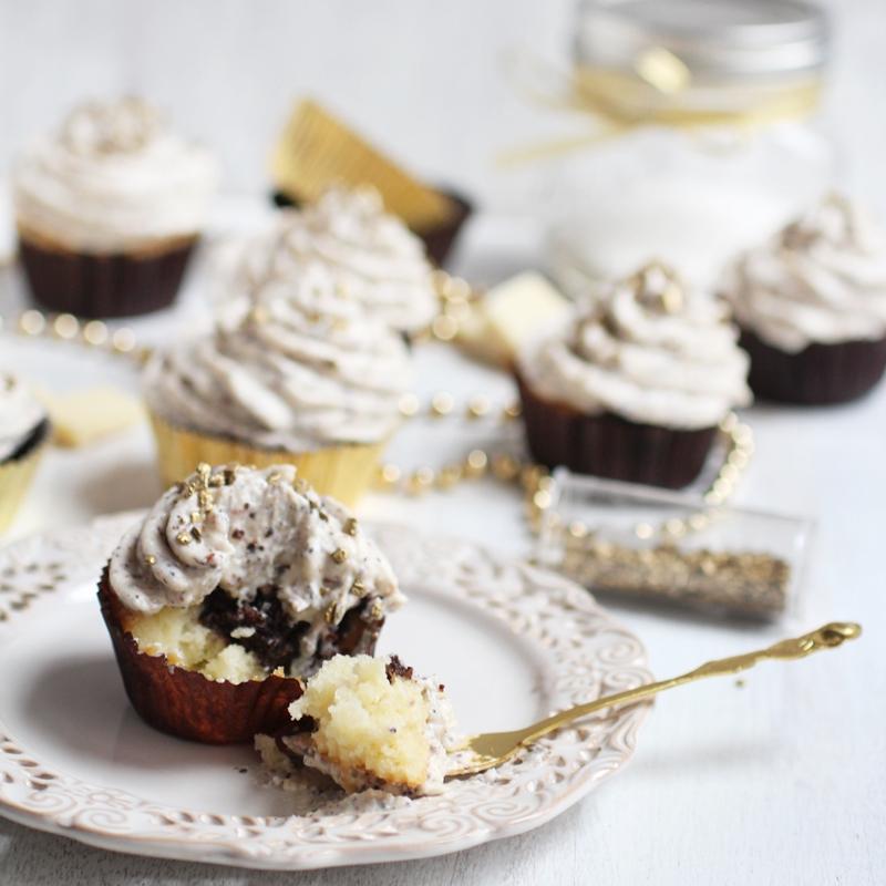 poppyseedcupcakes2