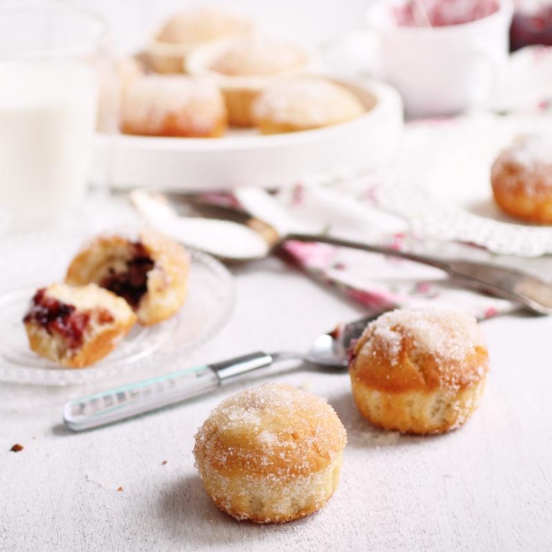 muffinkipaczkowe1