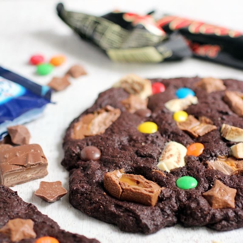 giantcookies2